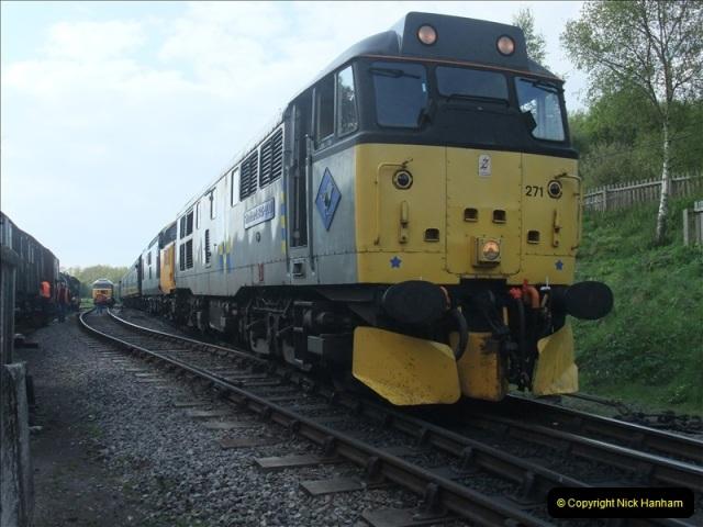 2010-05-07 SR Diesel Gala 1 (90)