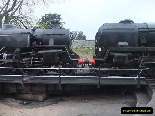 2010-05-08 SR Diesel Gala 2 (1)