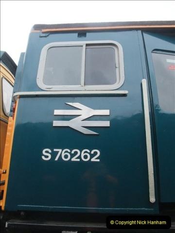 2010-05-08 SR Diesel Gala 2 (7)