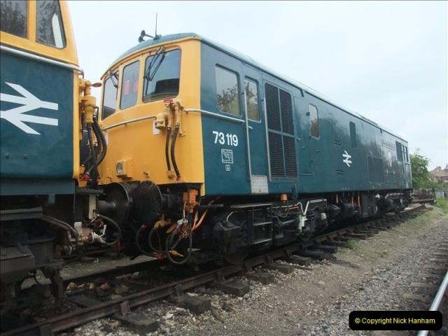 2010-05-08 SR Diesel Gala 2 (12)