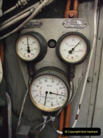 2010-05-08 SR Diesel Gala 2 (18)
