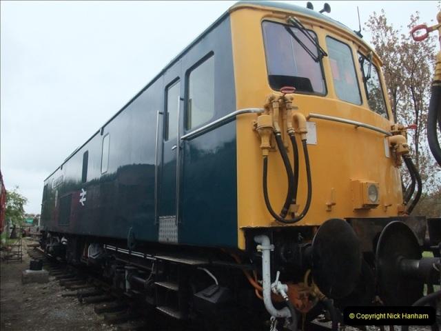 2010-05-08 SR Diesel Gala 2 (26)