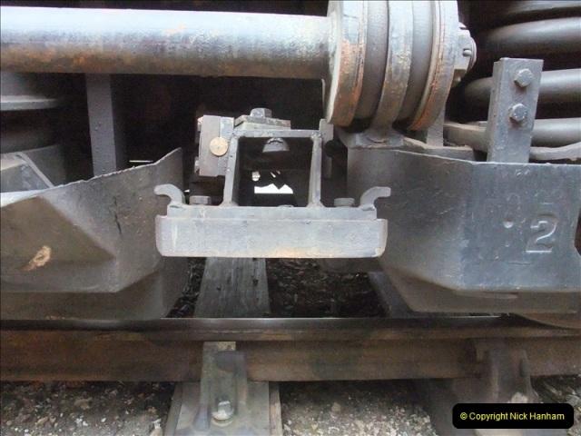 2010-05-08 SR Diesel Gala 2 (28)