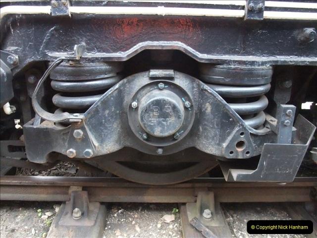 2010-05-08 SR Diesel Gala 2 (29)