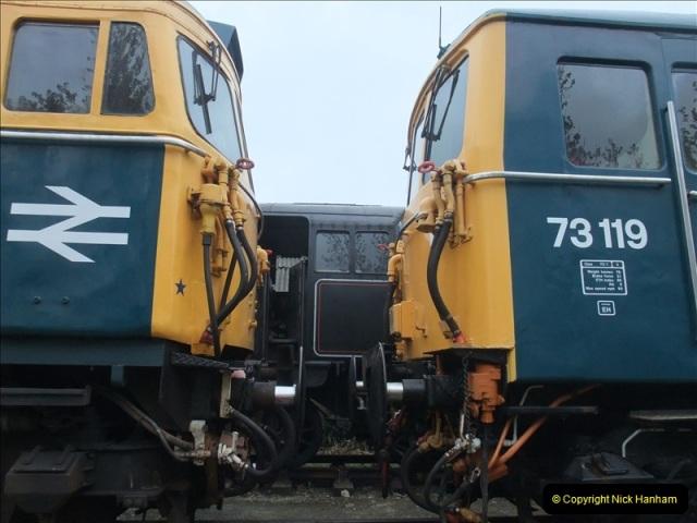 2010-05-08 SR Diesel Gala 2 (30)