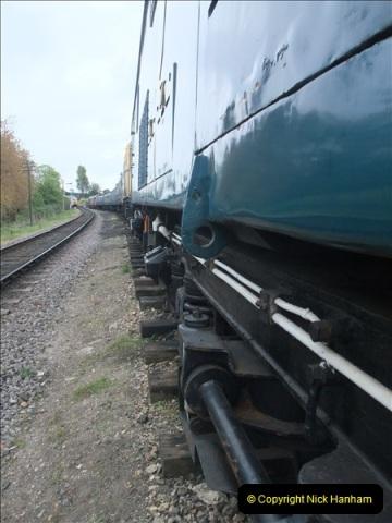 2010-05-08 SR Diesel Gala 2 (31)
