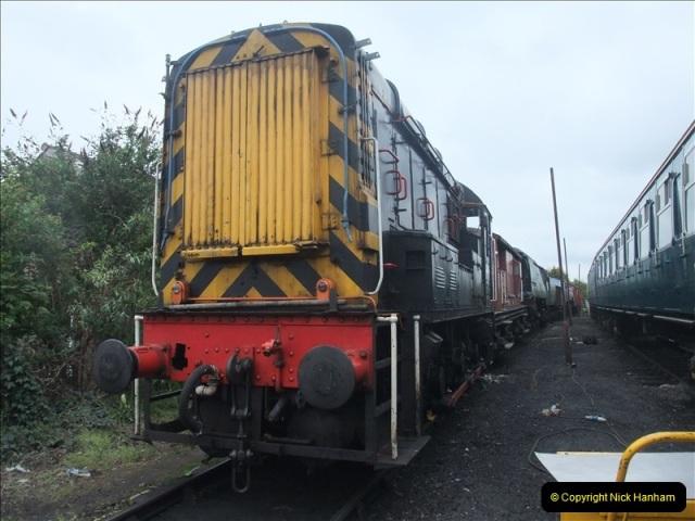 2010-05-08 SR Diesel Gala 2 (32)