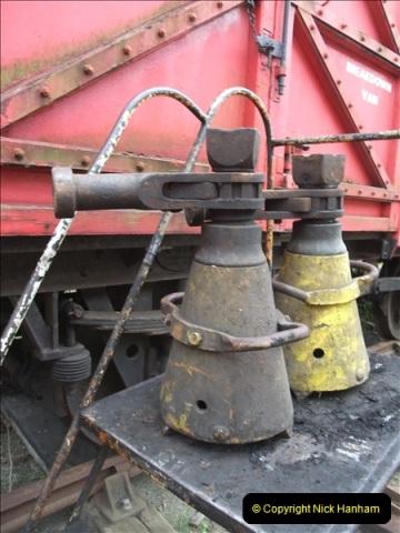 2010-05-08 SR Diesel Gala 2 (33)