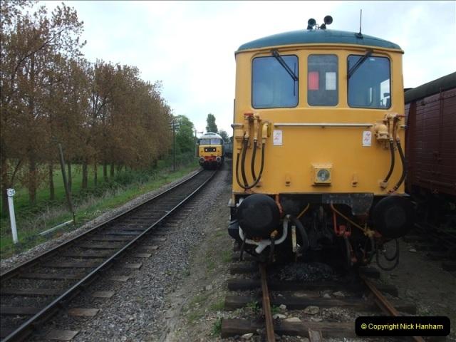 2010-05-08 SR Diesel Gala 2 (38)