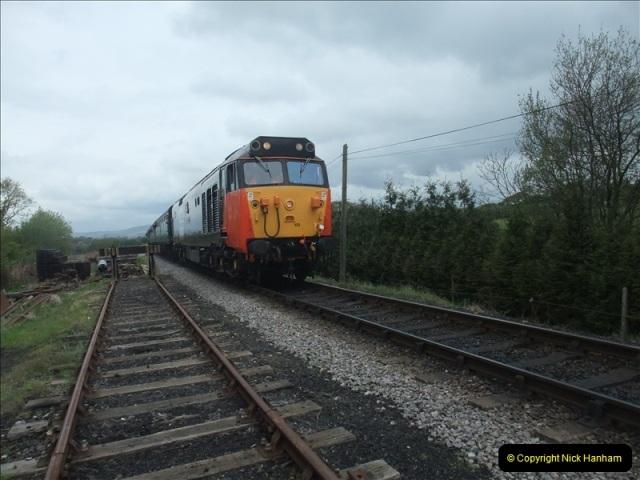 2010-05-08 SR Diesel Gala 2 (48)