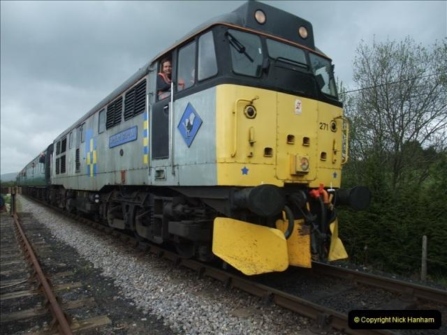 2010-05-08 SR Diesel Gala 2 (53)