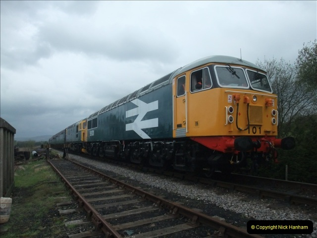 2010-05-08 SR Diesel Gala 2 (55)