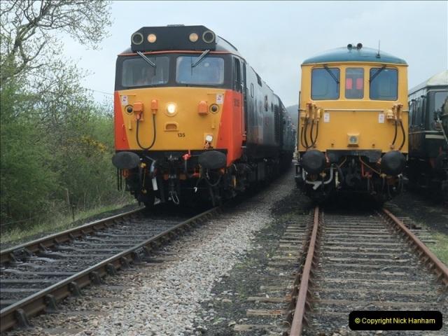 2010-05-08 SR Diesel Gala 2 (56)