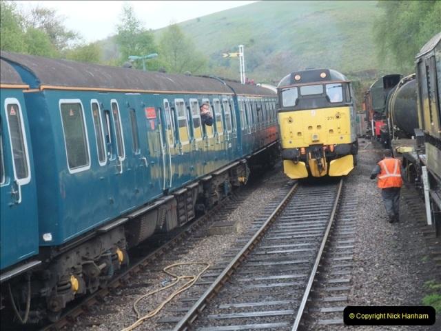 2010-05-08 SR Diesel Gala 2 (60)