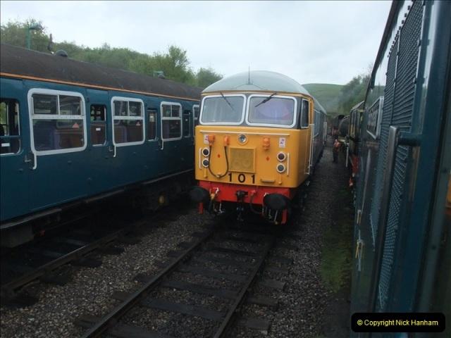 2010-05-08 SR Diesel Gala 2 (61)