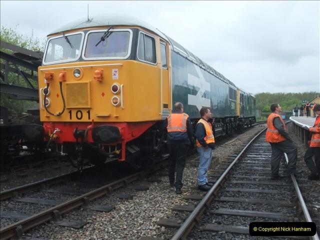 2010-05-08 SR Diesel Gala 2 (67)