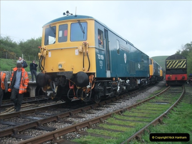 2010-05-08 SR Diesel Gala 2 (70)