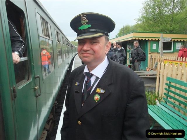 2010-05-08 SR Diesel Gala 2 (77)