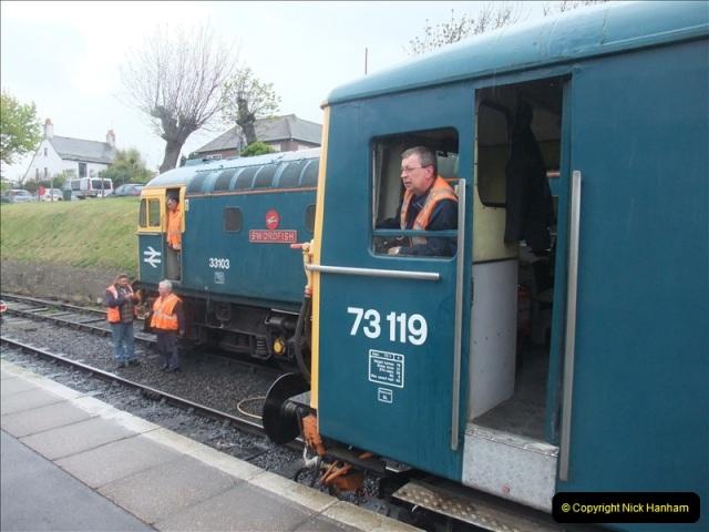 2010-05-08 SR Diesel Gala 2 (81)