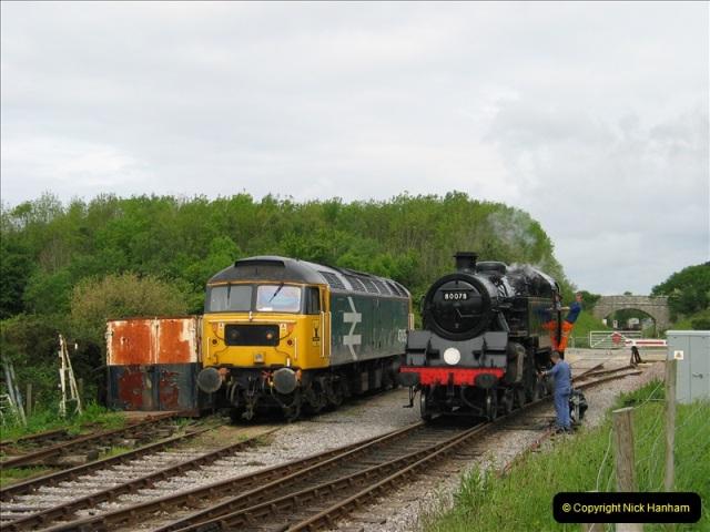 2007-05-11 to 13 (29)029