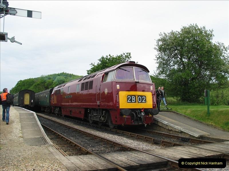 2007-05-11 to 13 (54)054