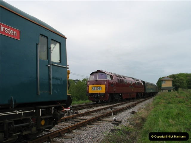 2007-05-11 to 13 (57)057