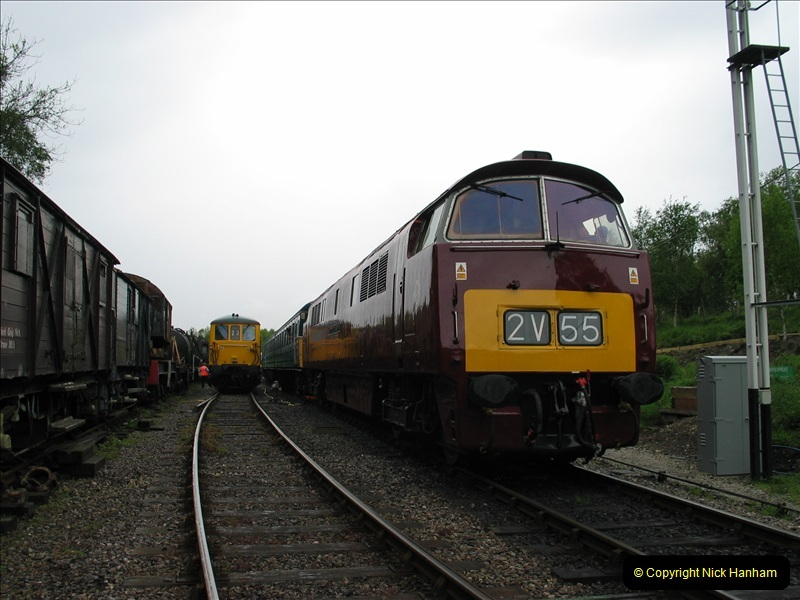 2007-05-11 to 13 (65)065