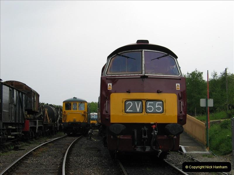 2007-05-11 to 13 (66)066
