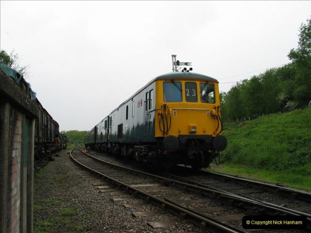 2007-05-11 to 13 (71)071