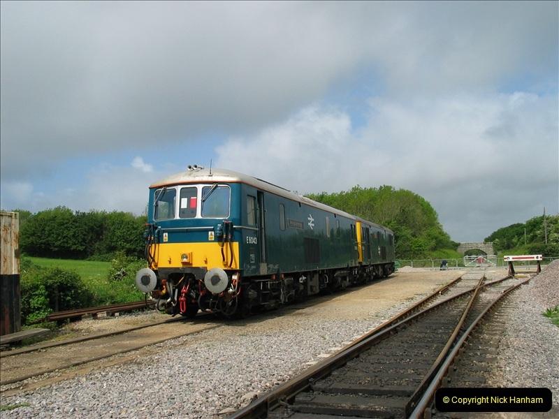 2007-05-11 to 13 (86)086