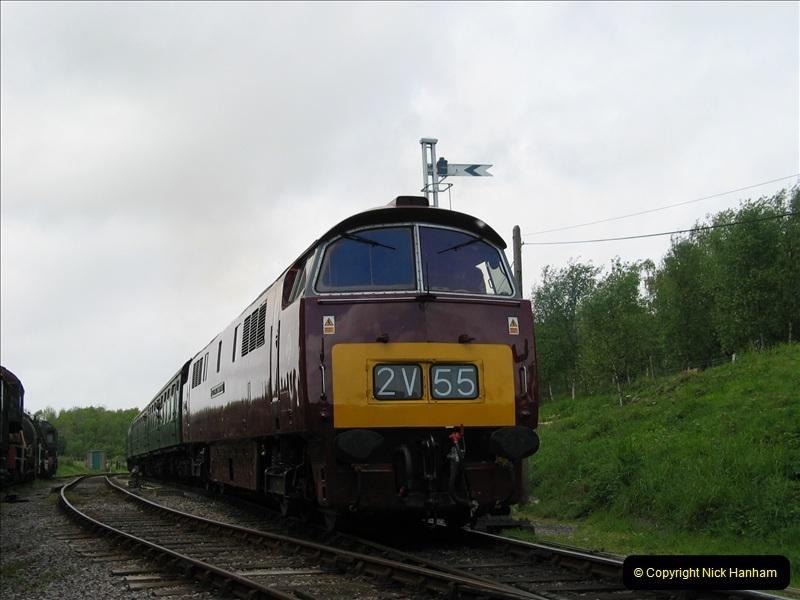 2007-05-11 to 13 (96)096