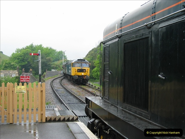 2007-05-11 to 13 (106)106