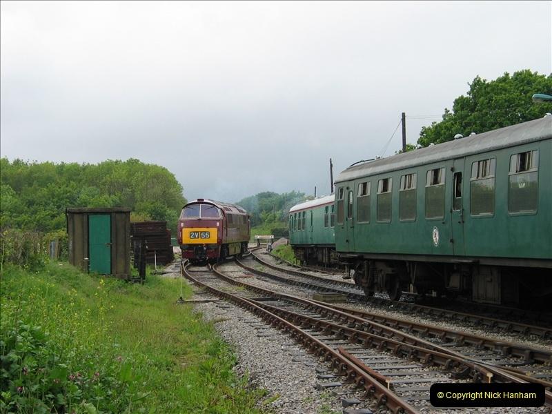 2007-05-11 to 13 (123)123