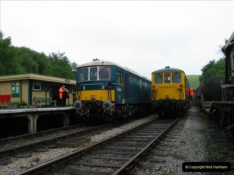 2007-05-11 to 13 (126)126