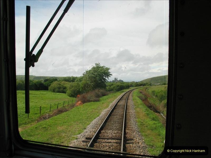 2007-05-11 to 13 (135)135
