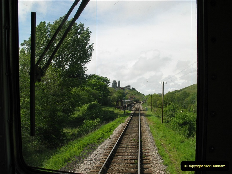 2007-05-11 to 13 (136)136