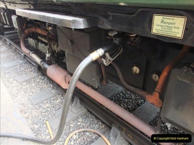 2010-05-25 Driving Bubble Car (8)149