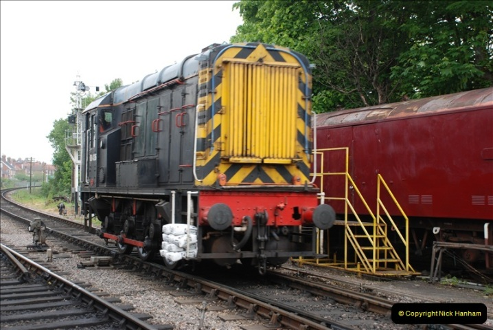 2010-06-02 SR Black 5 (9)199