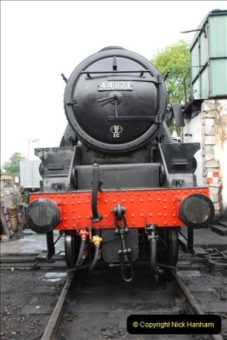2010-06-02 SR Black 5 (15)205
