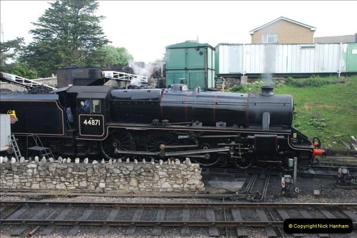 2010-06-02 SR Black 5 (33)223