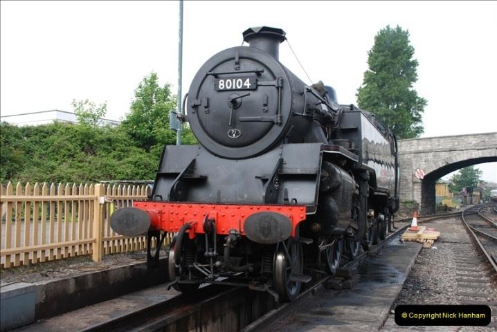 2010-06-02 SR Black 5 (36)226