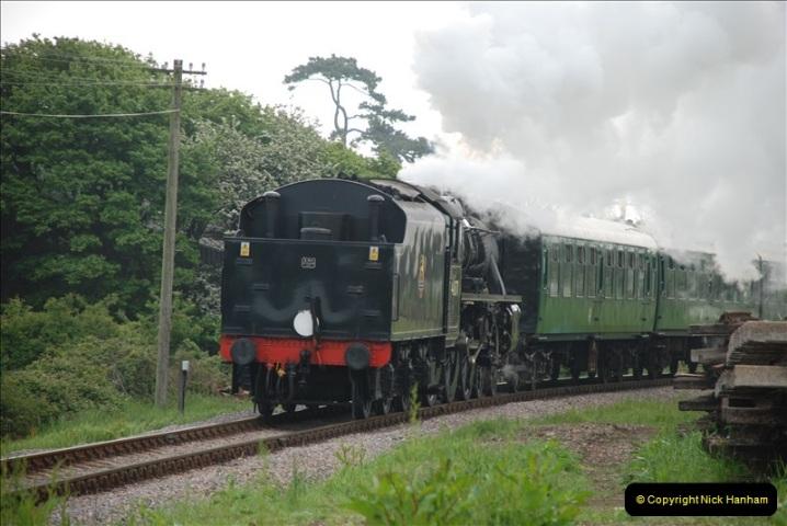 2010-06-02 SR Black 5 (43)233
