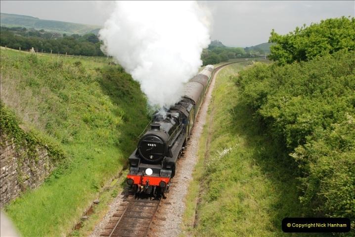 2010-06-02 SR Black 5 (64)254