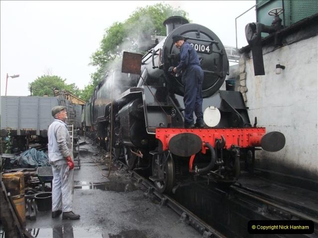2010-06-08 SR on DMU (1)255