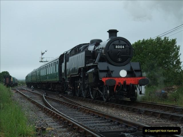 2010-06-08 SR on DMU (19)273