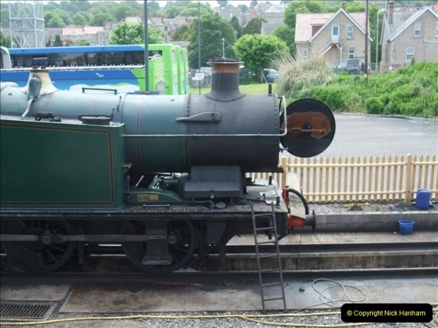 2010-06-08 SR on DMU (40)294