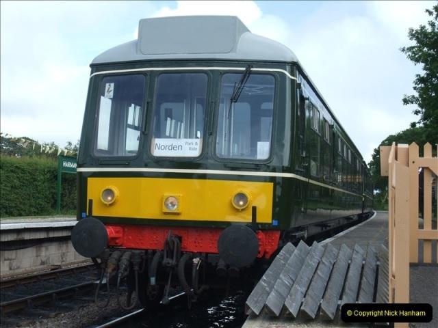 2010-06-08 SR on DMU (58)312