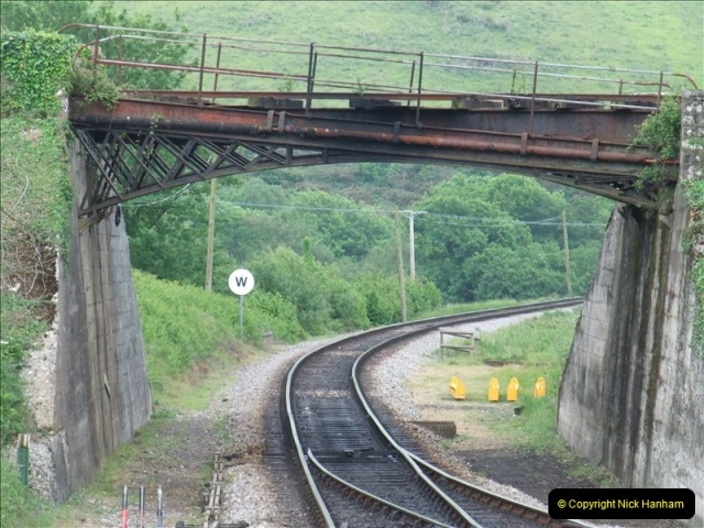 2010-06-08 SR on DMU (74)328
