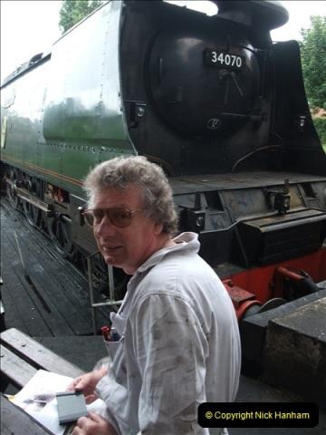 2010-06-09 SR on DMU (1)342