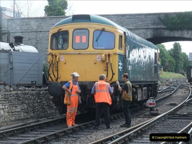 2010-06-09 SR on DMU (9)350